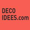 DECO-IDEES