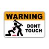 sticker-dont-touch-warning-ne-touche-pas-the-little-boutique