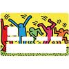 sticker-cb-party-the-little-boutique