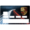 sticker-carte-bancaire-PORSCHE-the-little-boutique
