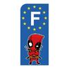 France-deadpool-euroband-sticker-plaque-immatriculation-moto