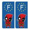 DEADPOOL-FRANCE-the-little-boutique-sticker-plaque-immatriculation