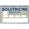 sticker-carte-bancaire-credit-card-stickers-solutricine