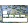 sticker-carte-bancaire-credit-card-stickers-SAINTE-VICTOIRE-CEZANNE