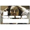 sticker-carte-bancaire-credit-card-stickers-LE-DESESPERE-GUSTAVE-COURBET