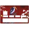 sticker-carte-bancaire-credit-card-stickers-PIERRE-BONNARD