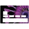 sticker-carte-bancaire-credit-card-stickers-FLEUR-VIOLETTE-NOIRE-