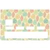 feuille-automne-the-little-boutique-sticker-carte-bancaire-stickercb1