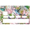 colibri-the-little-boutique-sticker-carte-bancaire-stickercb1