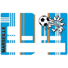 OM-MARSEILLE-the-little-boutique-sticker-carte-bancaire-stickercb