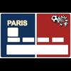 PSG-PARIS-the-little-boutique-sticker-carte-bancaire-stickercb