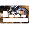 MOTO-enduro-the-little-boutique-sticker-carte-bancaire-stickercb