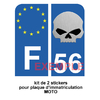 kit-sticker-plaque-immatriculation-moto-deadpool. bleu