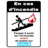 en-cas-incendie-TWITTER-PM
