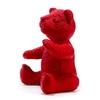 ours-teddy-ottmar-horl-rouge-3