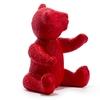 ours-teddy-ottmar-horl-rouge-4