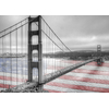 TLB927 golden gate v1  50x70