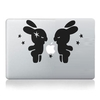 STICKER_MACBOOK_LAPIN_CRETIN_1