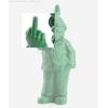 nain-doigt-honneur-detail-vert