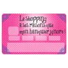 sticker-cb-BANQUIER-SHOPPING-rose-nice
