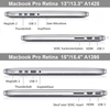 coque-macbook-air-the-little-boutique-nice-_6