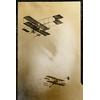 PM_DECO0011-7050-airplane-los-angeles-1900-deco-idees-nice-70X50