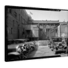 Perspective_DECO0010-150100-garage-mexicain-1900-deco-didees-150X100