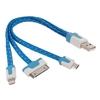 cable-de-recharge-data-3-en-1-the-little-boutique-L_1