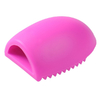 4_Gant-Nettoyage-Pinceaux-silicone-the-little-boutique