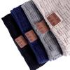 bonnet-avec-ecouteur-integré-bluetooth-NOIR-PC-the-little-boutique-nice-6