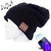 bonnet-avec-ecouteur-integré-bluetooth-NOIR-PC-the-little-boutique-nice.jpg