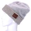 bonnet-avec-ecouteur-integré-bluetooth-GRIS-PC-the-little-boutique-nice-4