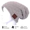 bonnet-avec-ecouteur-integré-bluetooth-GRIS-PC-the-little-boutique-nice-6