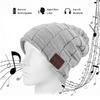 bonnet-avec-ecouteur-integré-bluetooth-gris-GC-the-little-boutique-nice-2