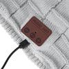 bonnet-avec-ecouteur-integré-bluetooth-gris-GC-the-little-boutique-nice-4