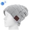 bonnet-avec-ecouteur-integré-bluetooth-gris-GC-the-little-boutique-nice