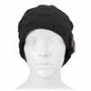 bonnet-avec-ecouteur-integré-bluetooth-NOIR-GC-the-little-boutique-nice-7