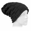 bonnet-avec-ecouteur-integré-bluetooth-NOIR-GC-the-little-boutique-nice-8