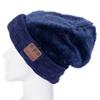 bonnet-avec-ecouteur-integré-bluetooth-BLEU-PC-the-little-boutique-nice-4