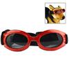 lunette-pour-chien-rouge-the-little-boutique-0