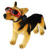 lunette-pour-chien-rouge-the-little-boutique-2