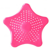 filtre-a-impureté-etoile-de-mer-rose-the-little-boutique
