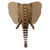 general-boris-elephant-animatomy-the-little-boutique