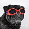 lunette-pour-chien-mr-go-rouge-the-little-boutique