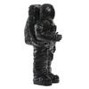astronaute-the-little-boutique-nice-.40.01
