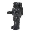 astronaute-the-little-boutique-nice-.40.20