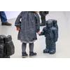 The-little-boutique-ottmar-horl-Astronaut_Rottweil__A_Linsenmann-1