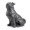 the-little-boutique-ottmar-horl-carlin-pug-6