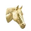 The-little-boutique-ottmar-horl-cheval-horse-6