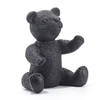 the-little-boutique-ottmar-horl-ours-teddy-3